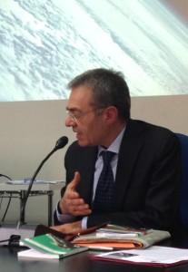 Andrea Manzi
