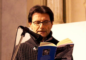 Pasquale De Cristofaro, attore e regista