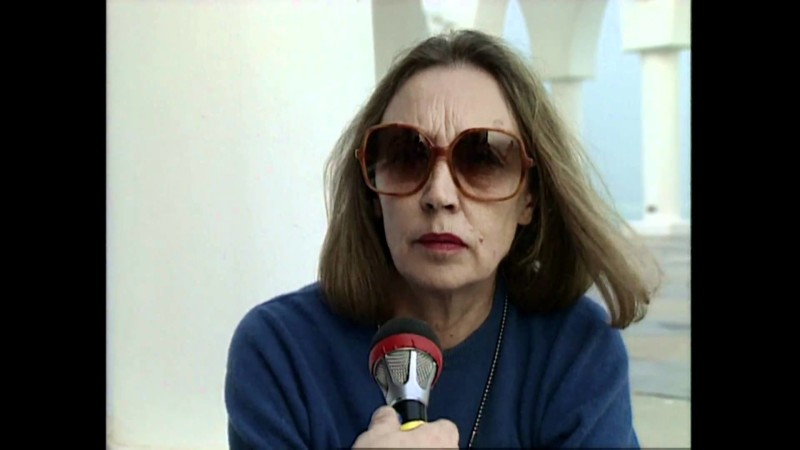 Oriana Fallaci ha torto