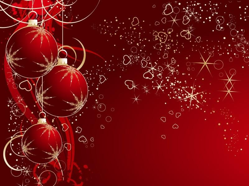 È Natale, ama nel silenzio e Dio nasce dentro di te