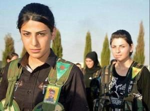 donne-kurde-2