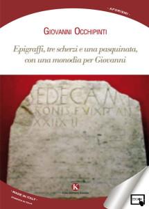 2015-3-19_18-29-42-@Occhipinti cover