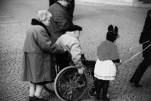 Disabili-via-libera-al-dopo-di-noi_articleimage