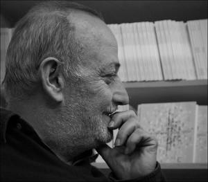 Francesco G. Forte