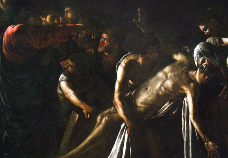 «Cristo è risorto, ecco le prove»