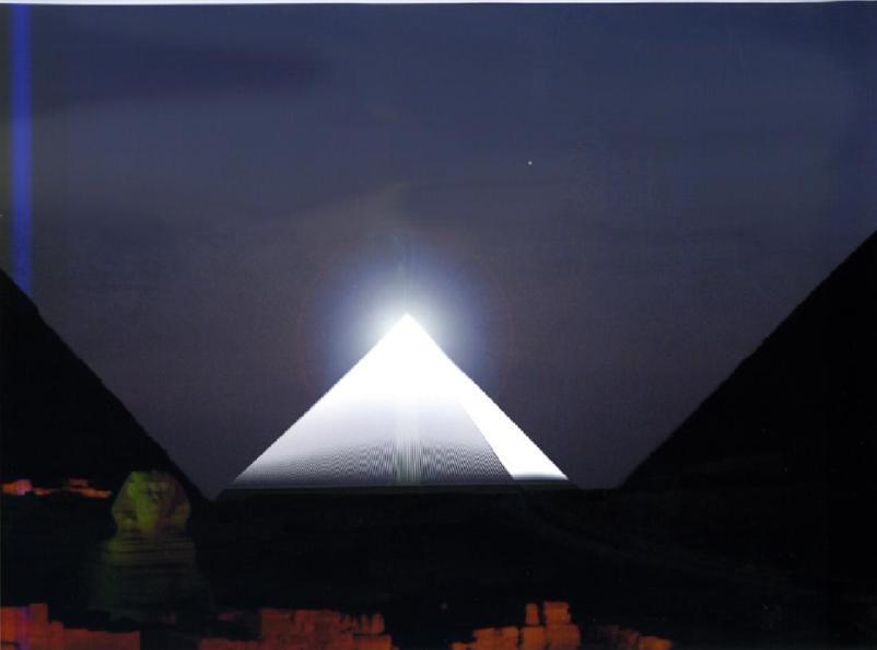 La piramide salernitana. Se tornasse in vita Sciascia…