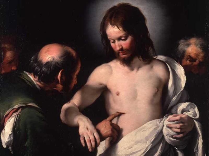 Pasqua continua. Con la pace, la gioia e il perdono