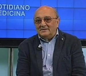Corrado Caso, medico e letterato