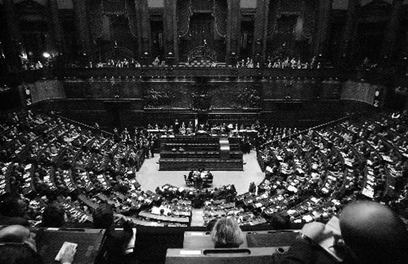 Consolidiamo la democrazia rappresentativa