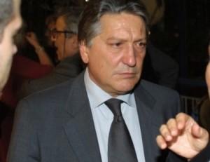 Lamberti, direttore dell'Osservatorio sulla camorra