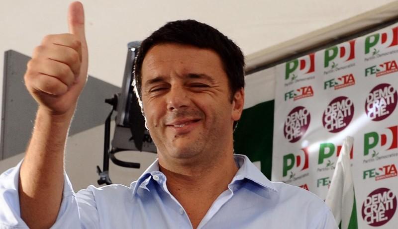Italiani ancora sudditi (di un dio minore)