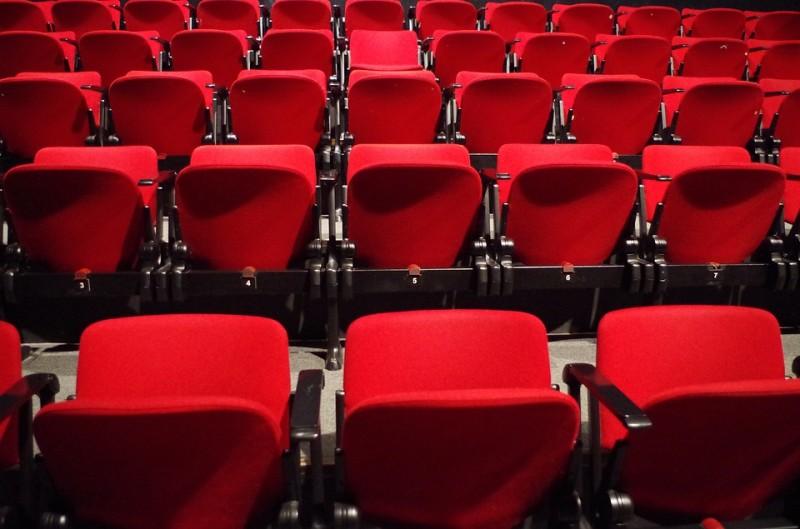 Se muore il teatro, si desertifica l'umanità