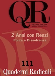 Cop_Quaderni Radicali 111web
