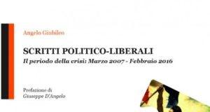 Scritti-politico-liberali-300x160