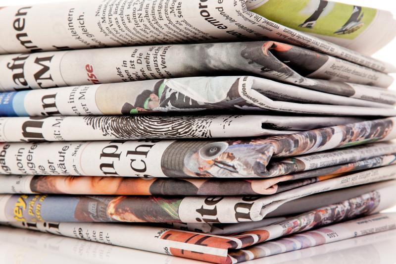 La Fnsi: urge una nuova legge sull'editoria