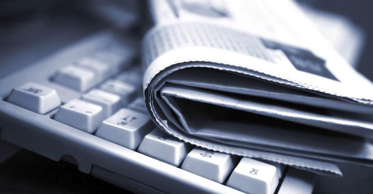 """""""All'addetto stampa si applichi il contratto giornalistico"""""""