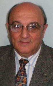 Corrado Caso
