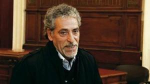 Giuseppe Gulotta, vittima dell'incredibile errore giudiziario