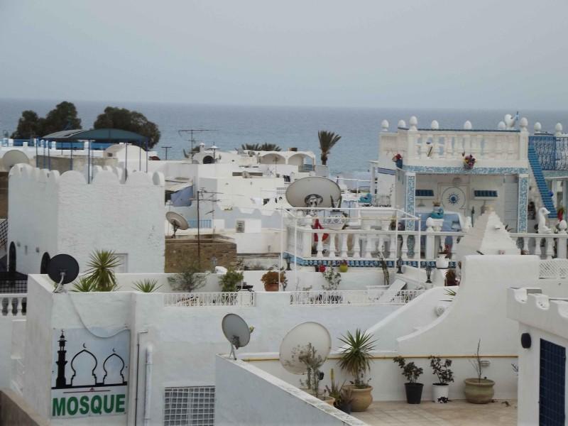 Tunisia, bellezza senza confini