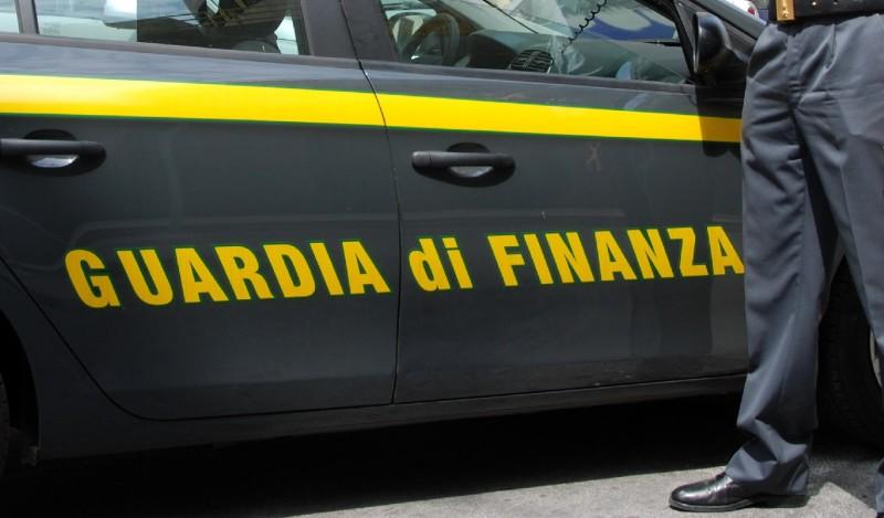 Scandalo Impresa Spa, dentro Vincenzo Maria Greco & C.