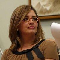 Barbara Ruggiero