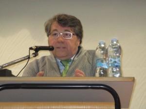 Antonio Memoli