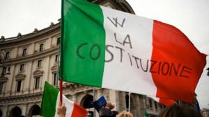 al_via_partecipa__la_prima_consultazione_online_sulla_costituzione_2242