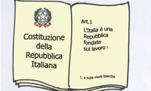 costituzione-italiana_thumb