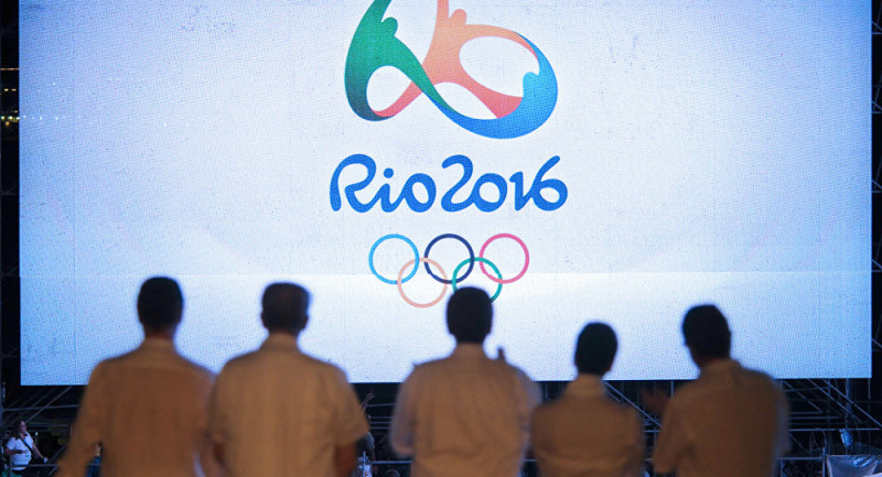 Dalle Olimpiadi riparte la guerra fredda