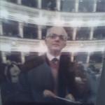 Francesco Tozza