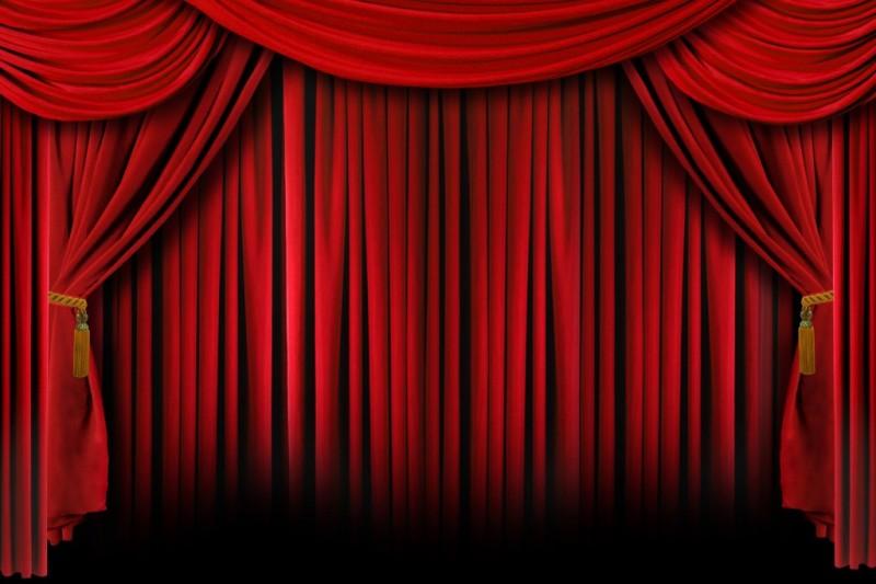 L'inutile festa del teatro dimenticato