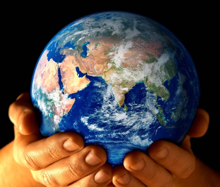 Il secondo ordine mondiale: dalla globalizzazione all'iperglobalizzazione