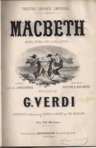macbeth4