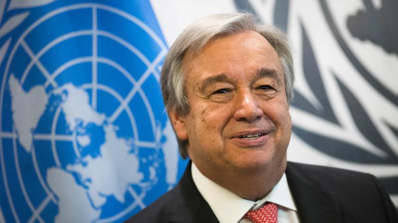 L'ONU e la pace