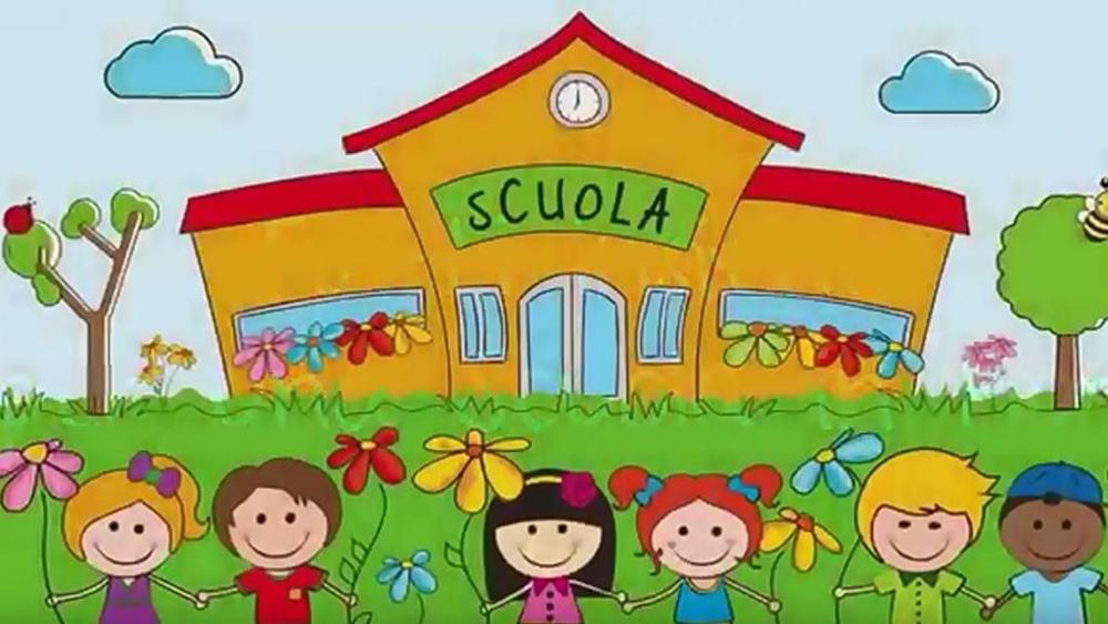 Insegnamento: 700 posti disponibili in Campania