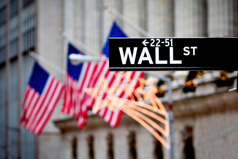 La borsa americana di Wall Street non smette di macinare record
