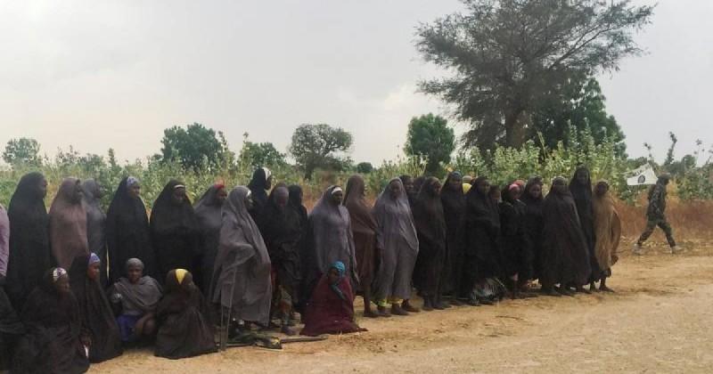Niger, la guerra inevitabile