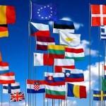 32-flags-states-european-union