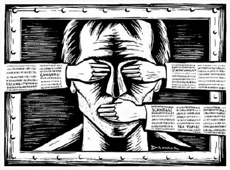 Non diventi illusione il diritto ad essere informati
