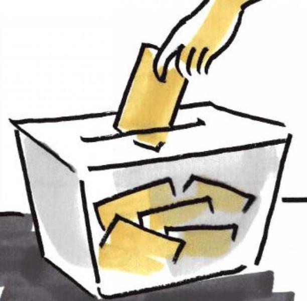 Elezioni, democrazia recitativa e informazione complice