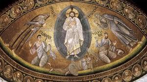 La bellezza del Tabor ci salva col sacrificio della Croce