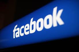 Facebook e la dannazione di esistere nell'irrealtà