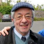 Salvatore Prisco