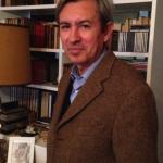 Vincenzo Gambardella