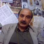 Gerardo Malangone