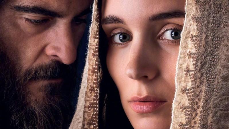 Peccatrice, apostola, femminista. Chi è la Maddalena di Garth Davis?