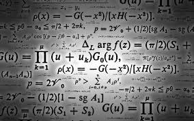I classici e il pensiero matematico