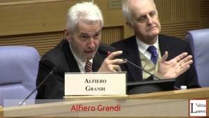 Alfiero Grandi