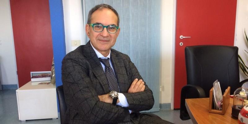 Il toccante ritorno alla vita di Corrado Caso, medico e umanista