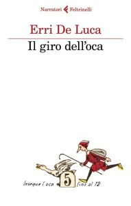 Giro_Oca_DeLuca